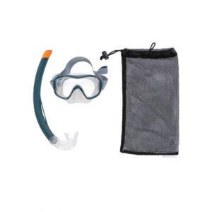 Snorkelling Kit – Adult