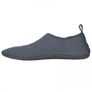 aquashoes-50-dark-grey