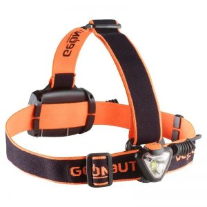 onnight-headlamp-410-v2-140-lumens_2