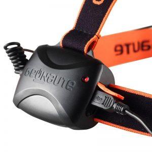 onnight-headlamp-410-v2-140-lumens_3