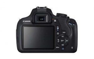 Canon 1200D_2
