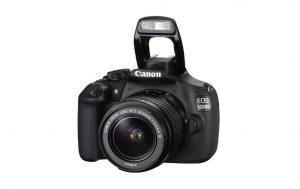 Canon 1200D_3