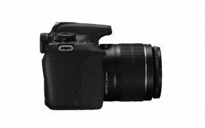 Canon 1200D_4