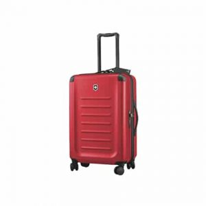 Victorinox Spectra™ 26″ Travel Case