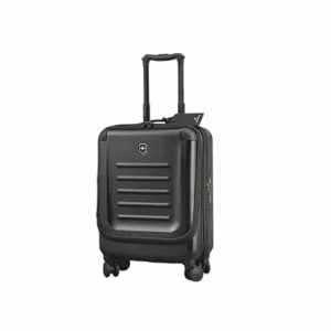Victorinox Spectra™ Dual-Access Global Carry-On