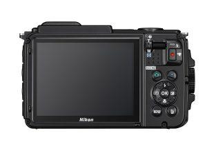 Nikon Coolpix AW130_2