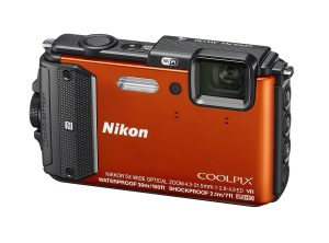 Nikon Coolpix AW130_3
