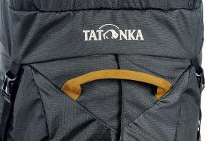 Tatonka Pyrox 45_5