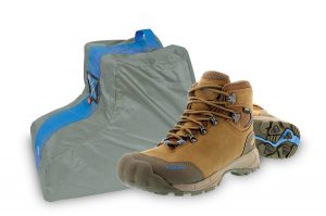 Tatonka Trekking Shoe Bag3