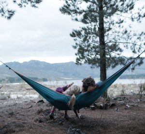 camping-hammock-blue 3