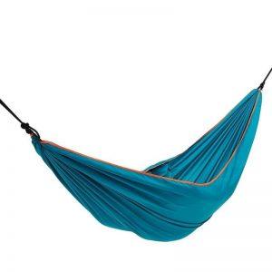 camping-hammock-blue