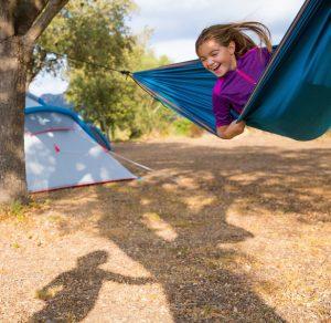 camping-hammock-blue 4