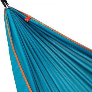camping-hammock-blue 5