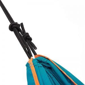 camping-hammock-blue 6