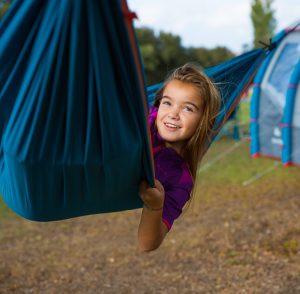 camping-hammock-blue 7