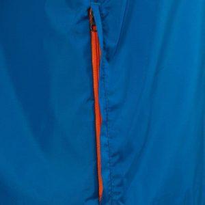 raincoat5