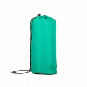 Flatpac Tote Bag