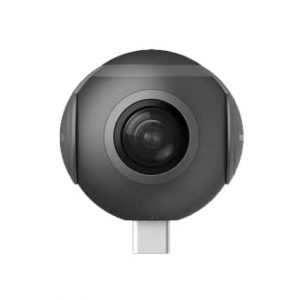 Insta360 Air VR Camera for Android