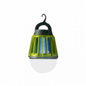 Mosquito Zapper Lantern