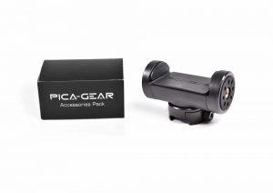 Pica-Gear7