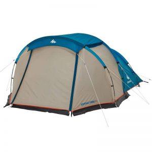 Quechua 4 tent_2