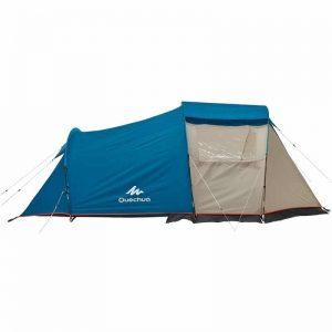 Quechua 4 tent_3