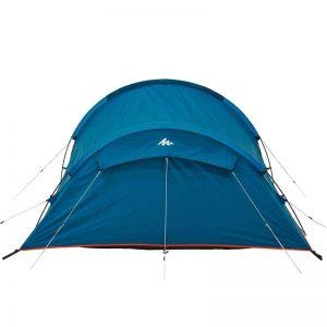 Quechua 4 tent_4