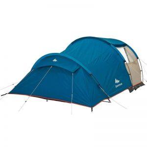 Quechua 4 tent_5