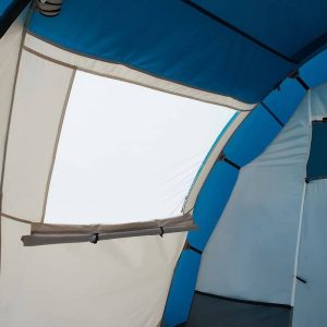 Quechua 4 tent_6