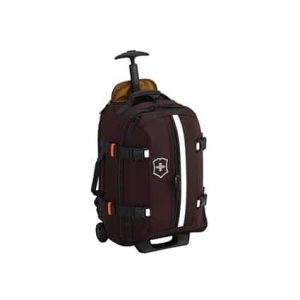 Victorinox CH 20 Tourist Carry-on Bag