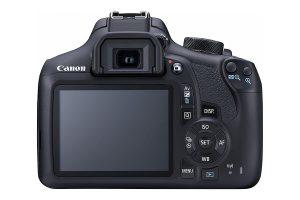 canon 1300D_2