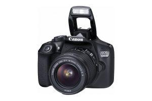 canon 1300D_4