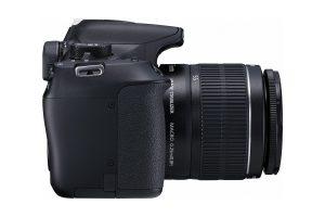 canon 1300D_5