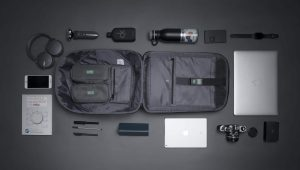 clickpack-pro4