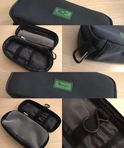 clickpack-pro8