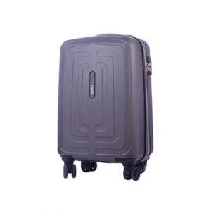 Safari Amaze Trolley Suitcase 80cm