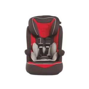 Mothercare Advance XP Highback Booster Car Seat