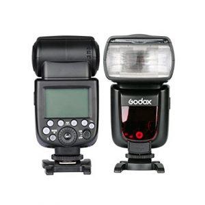 Godox Thinklite TT685 TTL Flash for Canon Cameras