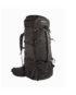 Tatonka Yukon 70+10 trekking backpack