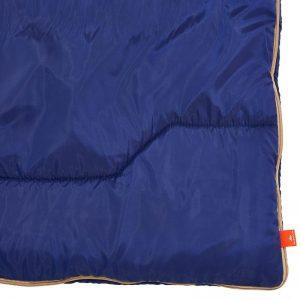 quechua sleeping bag4