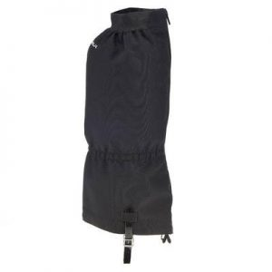 hiking gaiters2