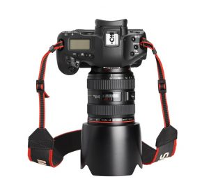 Canon EF 24_70mm f2.8L USM Len4