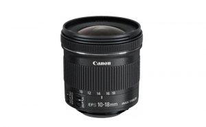 Canon EFS 10_18MM STM Zoom Lens1