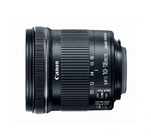 Canon EFS 10_18MM STM Zoom Lens2