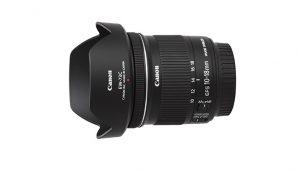 Canon EFS 10_18MM STM Zoom Lens3