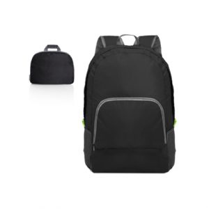 Foldable Water Resistant Backpack 20L