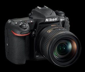 Nikon D500 21MP DSLR3
