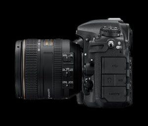 Nikon D500 21MP DSLR4