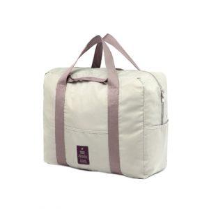Packable Handbag