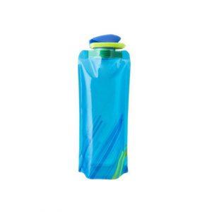 Portable Sports Water Bottle